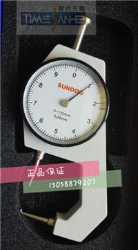 宁波LP-3710測厚規 LP-3710