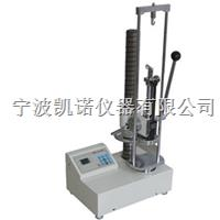 SD-5000三和大量程弹簧拉压试验机 SD-5000