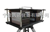 HL-2甯波雙氣路大氣采樣器