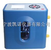 DCal 500宁波气体流量校准仪 DCal 500