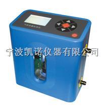 DCal 5000宁波气体流量校准仪 DCal 5000