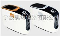 CS-580A彩谱分光测色仪 CS-580A