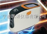 CS-610B彩谱便携式分光测色仪 CS-610B