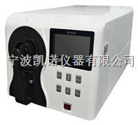 CS-820彩谱台式分光测色仪 CS-820