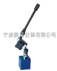 WV-I宁波方型磁性表座 WV-I