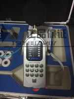 精密機場噪聲測量儀AWA6228+