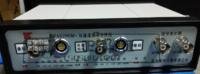 AWA6290M+多通道建築聲學專業測量儀
