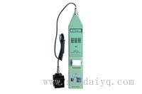 红声环境振动仪HS5933A HS5933A