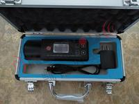 多功能声校准器AWA6223F+ AWA6223+