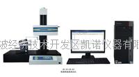 JB-5C和JB-6C粗糙度轮廓仪 JB-5C/6C