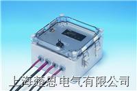 防尘防水仪表箱 200*200*132