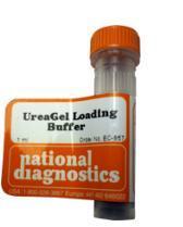 UreaGel Loading Buffer  Urea胶 上样缓冲液