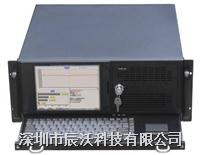 ATM-4008 4U工业自动化一体机