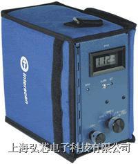 美国Interscan 4000系列气体分析仪