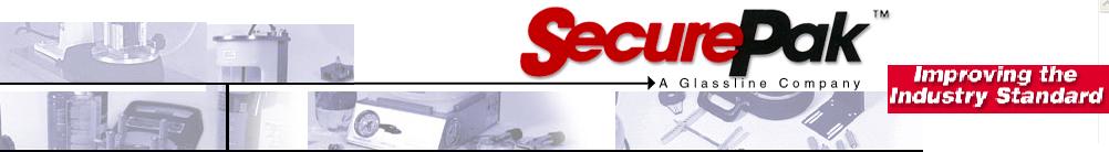 Secure Pak