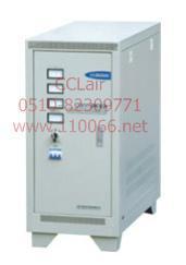 高可靠抗干扰交流参数稳压电源   CWY-0.3kVA