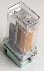中间继电器  RXMA1-RK211063  RXMA1-RK211063 RXMA1-RK211066   RXMA1-RK211072
