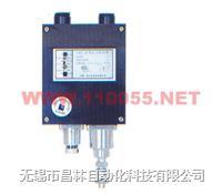 YWK-50 YWK-50C YWK-50-C 压力控制器 YWK-50 YWK-50C YWK-50-C