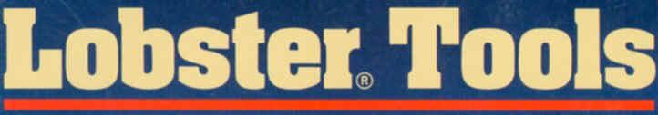 LOBSTER日本虾牌