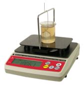 液体比重、重波美度、浓度测试仪 FMS-120HBé