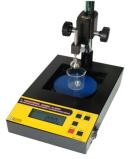 膨润土泥浆密度、固形物、溶剂密度、浓度测试仪 FMS-120MR