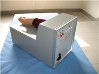 中醫脈象模型
