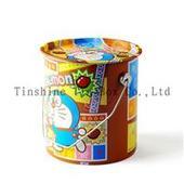 手提餅幹桶(ZC145A1 )