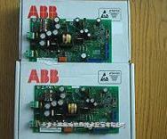 FS300R12KE3/AGDR-71C FS300R12KE3/AGDR-62C 图