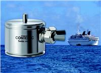 contelec电位器