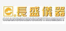 南京长盛(CHANG SHENG