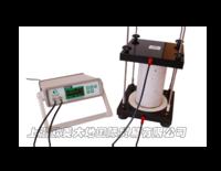 RCON2混凝土電阻率測試儀