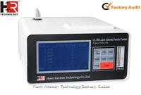 CLJ-BII(LCD) Airborne Particle Counter CLJ-BII(LCD)