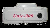 日本光荣KOEI  电动执行器Unic-200 回转型 开关型