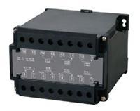 JDI194系列三路电流,电压变送器