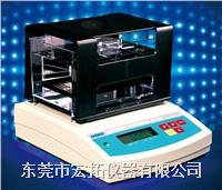 经济型粉末冶金密度测试仪 DH-300