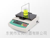糖度与密度测试仪DA-300BX DA-300BX