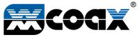 德国COAX电磁阀