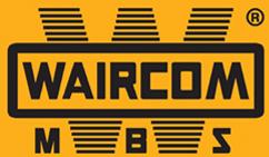 意大利WAIRCOM气动元件