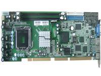 工控主板 全长工业CPU卡