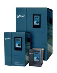 EDS5000系列交流伺服控制器