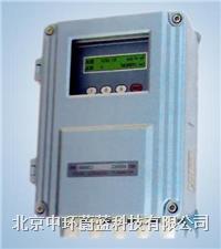 WDS超聲波流量計 WDS