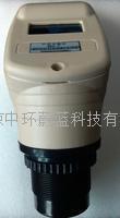 超聲波液位計 WL-100