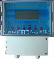 WPH-492型壁掛式中文PH計 WPH-492