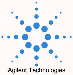 Agilent-安捷伦分子泵