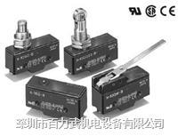 思博电位器,22HP-10-5K欧,思博电位器,22HP-10 5千欧