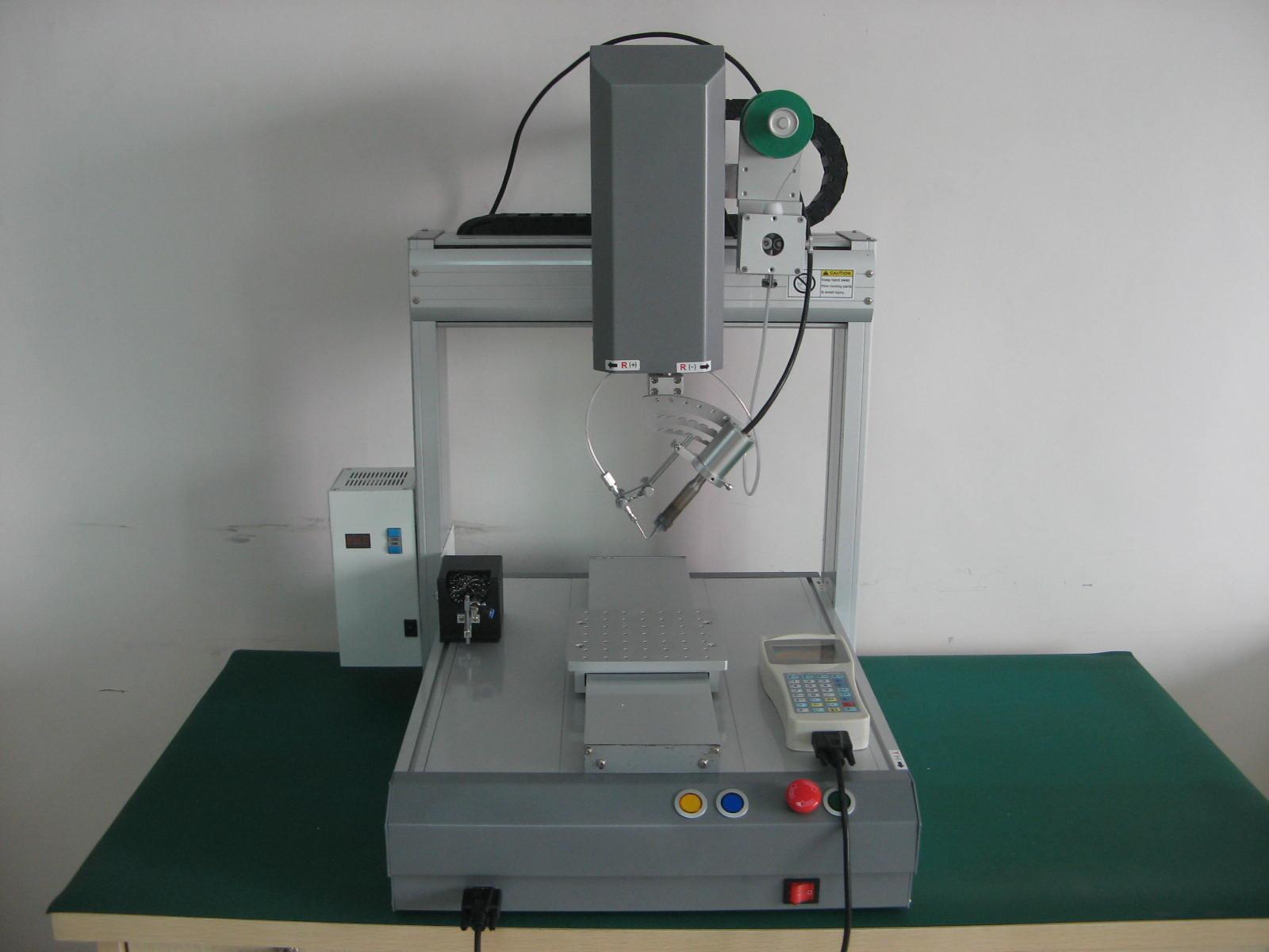 电子工具系列产品