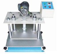 发泡塑胶反复压缩试验机 XK-9013
