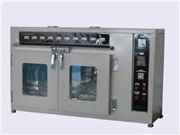 烘箱型胶带持粘性试验机 XK-2062