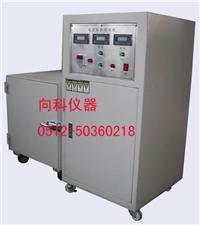 锂电池短路试验机 XK-1034