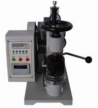 纸板爆破测试仪,纸板顶破仪,纸板破裂强度试验机 XK-5002-P